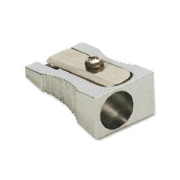 2679 of Cli Sharpener For Standard Size Pencils