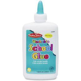 Cli Washable School Glue