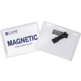 C-Line 92943 Media Holder Kit