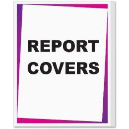 30 of C-Line Economy Report Cover