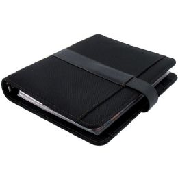 Rediform Filofax Fusion Leather A5 Organizer