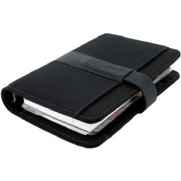 11 of Rediform Filofax Fusion Leather Personal Organizer
