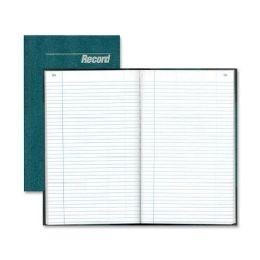 Rediform Granite Park Record Book