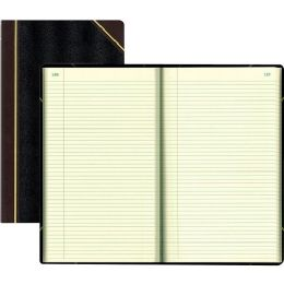 Rediform Record Book