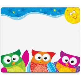 180 of Trend OwL-Stars Collection Terrific Labels
