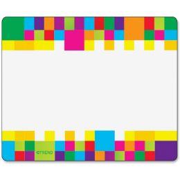 180 of Trend Pixels Terrific Labels