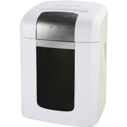 Compucessory Continuous Duty CrosS-Cut Shredder