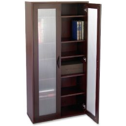 Safco Aprs Modular Storage Tall Cabinet