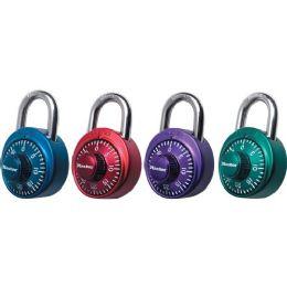 Master Lock X-Treme Series Combination Padlock