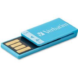 84 of Verbatim 4gb CliP-It 97550 Flash Drive