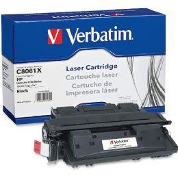 12 of Verbatim High Yield Toner Cartridge