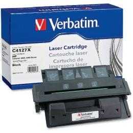 16 of Verbatim Hp C4127x Compatible Hy EP-52 Toner Cartridge