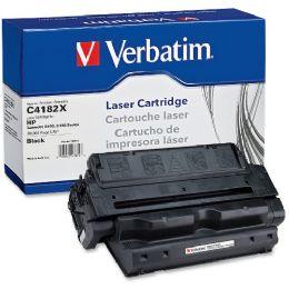 12 of Verbatim Hp C4182x Compatible Hy Toner Cartridge