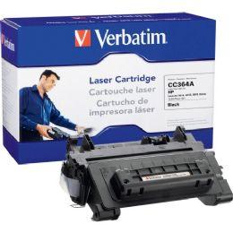 Verbatim Hp Cc364a Compatible Toner Cartridge