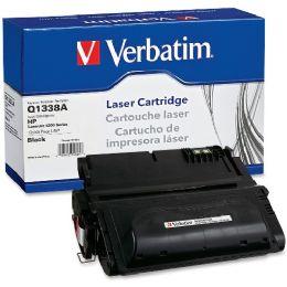 Verbatim Hp Q1338a Compatible Toner Cartridge (4200)