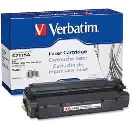 20 of Verbatim Toner Cartridge