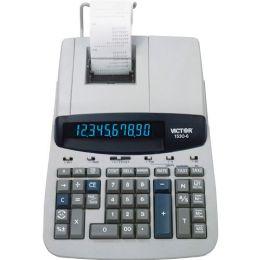 Victor 15306 HeavY-Duty Calculator