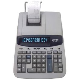 Victor 15706 HeavY-Duty Printing Calculator