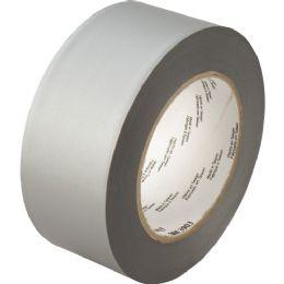3m 3903 General Purpose Vinyl Duct Tape