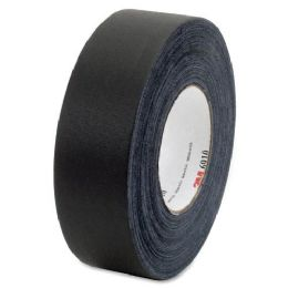 36 of 3m 6910 Cloth Gaffers Tape