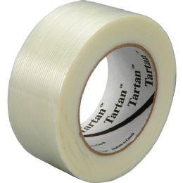 3m 8934 Filament Tape