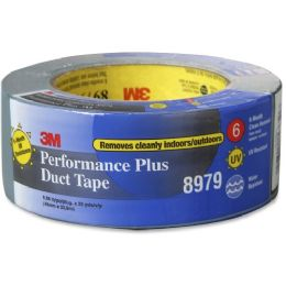 3m 8979 Performance Plus Duct Tape