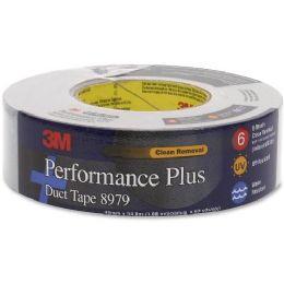 3m 8979sb60 Performance Plus Duct Tape