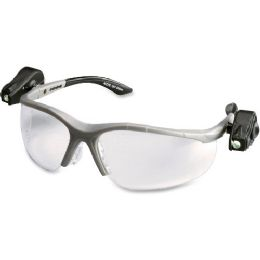3m Lightvision Protective Eyewear
