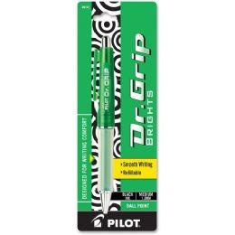192 of Dr. Grip Neon Ballpoint Pens