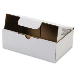 12 of Duck Locking Literature Mailing Boxes