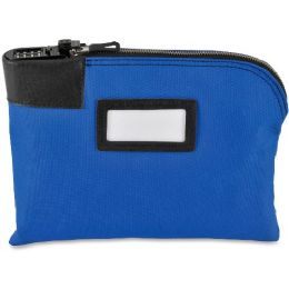40 of Mmf Combination Lock Security Bag