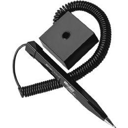 Mmf Security Ballpoint Pen