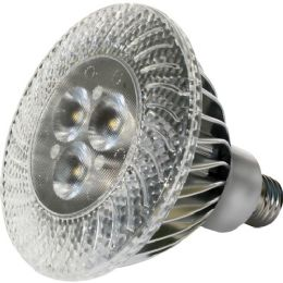 3m PaR-38 Dimmable Led Light Bulb