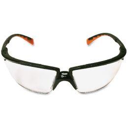 3m Privo Unisex Protective Eyewear