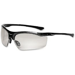 3m Smartlens Transitioning Protective Eyewear