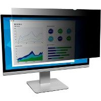 "3m™ Privacy Filter For 17"" Standard Monitor"