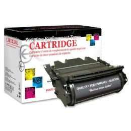 4 of West Point Products 113675p Toner Cartridge