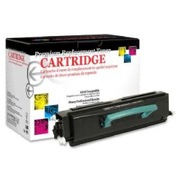 7 of West Point Products 113809p Toner Cartridge
