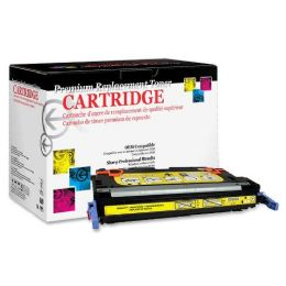 4 of West Point Products 114660/65/66p Toner Cartridge