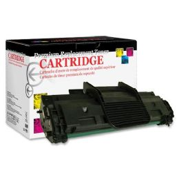 7 of West Point Products 114726p Toner Cartridge