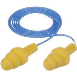 E-A-R Ultrafit Corded Earplugs