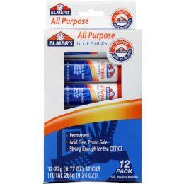 56 of Elmer's AlL-Purpose Washable Glue Stick