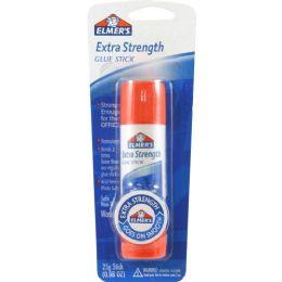 336 of Elmer's ExtrA-Strength Glue Stick