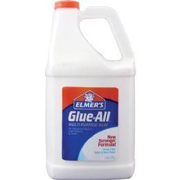 36 of Elmer's GluE-All All Purpose Glue