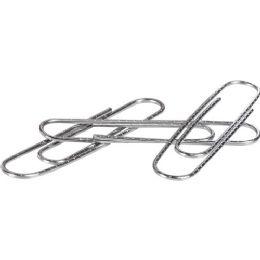 36 of Acco NoN-Skid Paper Clips