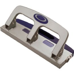 Oic Deluxe Standard Hole Punch