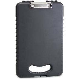 Oic Ergonomic Handle Tablet Clipboard Case