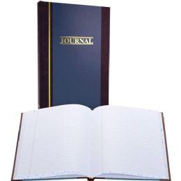 Wilson Jones S300 Record Book
