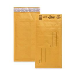 120 of Alliance Rubber Naturewise Cushioned Mailer
