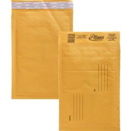 Alliance Rubber Naturewise Cushioned Mailer